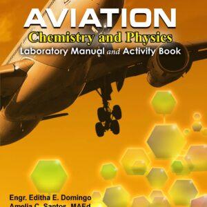Aviation Chemistry and Physics