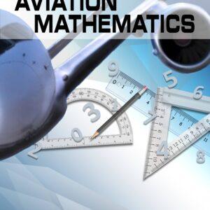 Aviation Mathematics