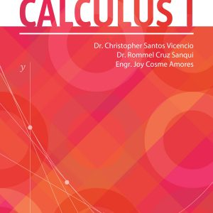 CALCULUS I