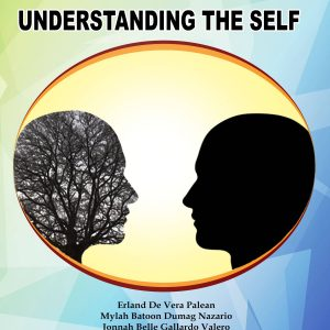 Introspection: Understanding the Self