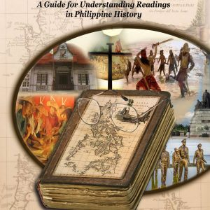 Pahiwatig – A Guide for Understanding Readings in Philippine History