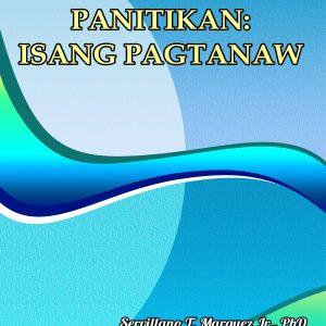 Panlipunang Panitikan: Isang Pagtanaw