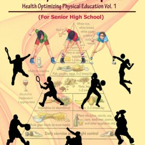 Fitness, Health and Sports