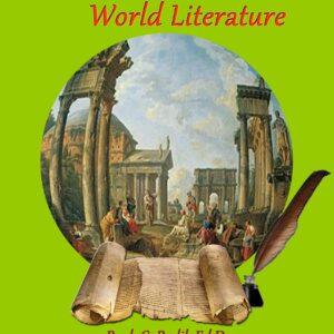 Heritage of World Literature
